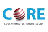 CORE Educations and Technologies
